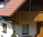 ferienhof-echle-02-2